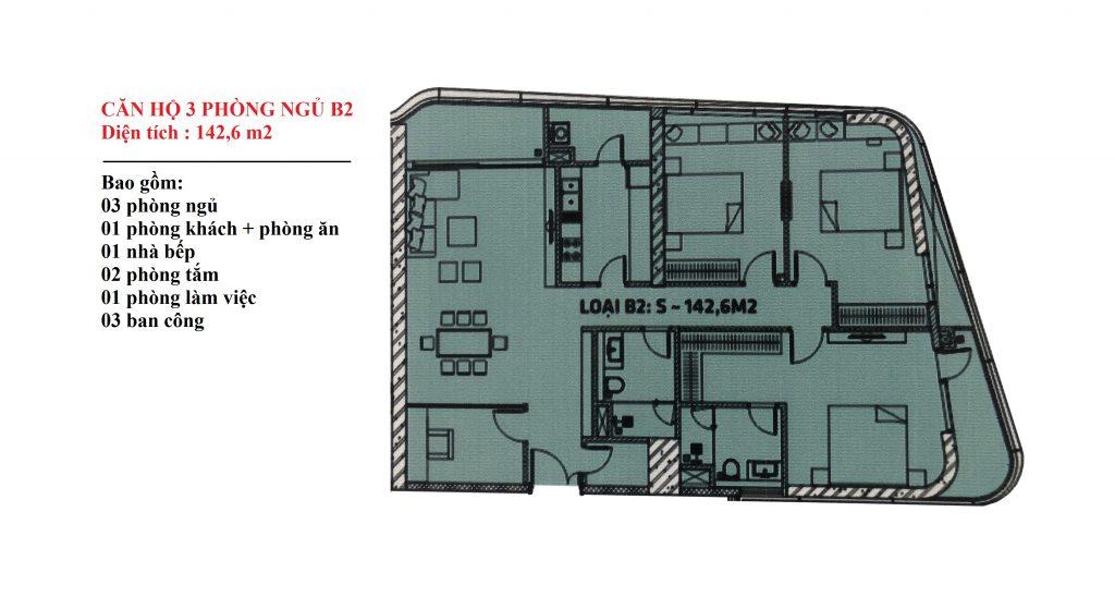 c1-can-ho-3-phong-ngu-chung-cu-han-jardin-104m2