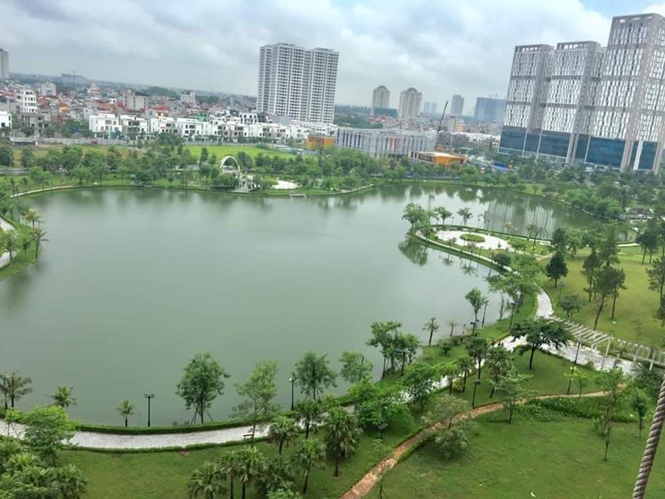 ien-ich-han-jardin-4
