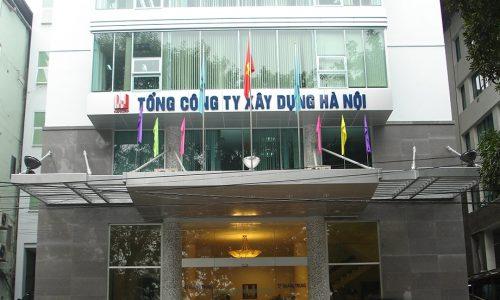 hancorp-chu-dau-tu-chung-cu-han-jardin-n01-t6-t7