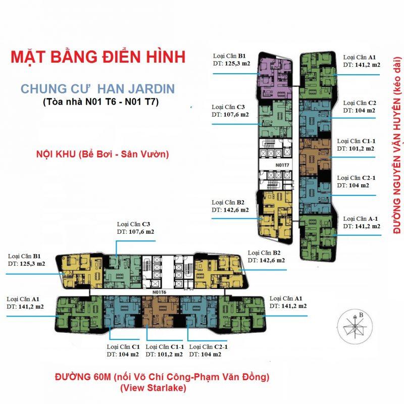 mat-bang-du-an-han-jardin-n01-t6-t7-ngoai-giao-doan-tay-ho-tay-starlake-1